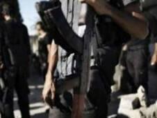 كشفت المواجهات المسلحة التي خاضها الجيش اللبناني في بلدة بحنين ـ