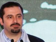 في كانون الثاني 2011 ، صدر أمر عمليات، أعطي حزب الله بموجبه امر