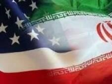 العوامل التي تجمع ايران بالولايات المتحدة الاميركية اكثر من