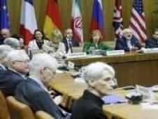 لا شك ان نتائج المفاوضات بين ايران ودول ( 5 + 1 ) سترخي بظلالها على