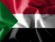 أفادت قناة الجزيرة عن سقوط 100 قتيل في اشتباكات بين أفراد قبيلة