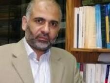 بدأ رئيس هيئة أركان جيش الاحتلال الإسرائيلي بيني غاينتس