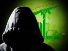 علمت «الراي» ان «حزب الله» أجرى أخيراً مناقلات في بعض أجهزته