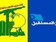 يكاد الحوار المرتقب بين حزب الله وتيار المستقبل يفقد و هجه و ضرورة على وقع الاتهامات المتبادلة بين الطرفين فهل هذه المواقف المتصاعدة هي لرفع سقف المطالب و تقوية الشروط ام لافراغ الحوار من مضمونه قبل انعقاده ؟   سؤال وجيه با