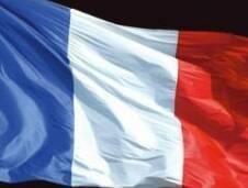 اتهم القضاء الفرنسي 7 أشخاص لانتمائهم الى شبكة ترسل جهاديين الى