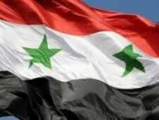 أفاد مراسلون في سوريا أن 142 مطلوبا في دمشق وريفها واللاذقية وحمص