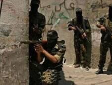 أفادت قناة الجزيرة أن تنظيم داعش سيطر على بلدة البوعيفات جنوب مدينة