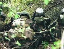وصفت مصادر مقرّبة من حزب الله لصحيفة النهار العملية الإسرائيلية في