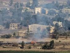 لم تهدأ الحرب الاستخباراتية بين الموساد الإسرائيلي وحزب الله في أي