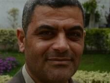 لايختلف أحد فى مصرالمحروسة قاطبة حول الأهمية القصوى للبرلمان