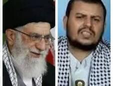 التاريخ اليمني تاريخٌ حافل بالعديد من الحروب ، واليوم يخوض حرباً لا هوادة فيها ، ضد الحوثيين لعلها محاولة لتثبيتهم عن أجندة غايتها النيل من الإستقرار ومتدثرين بالمذهبية والعصبية القبائلية ، ومركزها صعدة.  ولا يمكننا أن ننظر