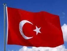 تظاهر نحو 70 الف كردي في مدينة ديار بكر التركية، جنوب شرق البلاد،