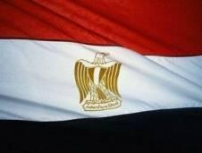 أفادت وزارة الصحة المصرية عن مقل 11 شخصا، واصابة 30 آخرين خلال
