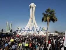 ثورة البحرين تكاد تكون الثورة الأولى في زمن الثورات العربية وفي زمن الربيع العربي، وسبق شعب البحرين شعوبا عربية كثيرة في الثورة والمطالبة بالإصلاح والحرية وتعود احتجاجات الشعب البحريني ضد نظام الحكم إلى العام 1922 وما زالت