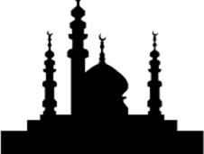 لم يسبق للإسلام أن تعرض إلى أخطار كالتي يتعرض لها خلال العقد والنصف الماضي أي منذ تفجير برجي مركزي التجارة العالمي في الولايات المتحدة الأميركية .    فالأخطار التي تتهدد الإسلام لا تكمن في أنّه يتعرض لحروب من أديان أخرى أو