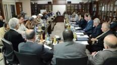 يستعد المركز الاستشاري للدراسات والتوثيق ومركز الحضارة لتنمية