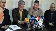 اعلنت نقابة المعلمين في لبنان في بيان اطلاق تأسيس المنظمة العربية