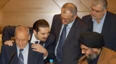 من السذاجة أن نفهم دعوة أمين عام حزب الله لتسوية شاملة بين الافرقاء