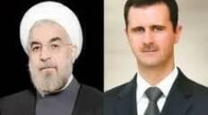 مر علينا زمن طويل كانت فيه طهران ضد حزب البعث فى العراق وحاربته بقوة