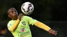 قال فريق أتليتيكو مينيرو الذي يخوض منافسات الدوري البرازيلي لكرة