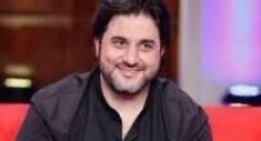 ملحم زين، فنان ومطرب لبناني ولد في بعلبك في 21 تشرين الأول/ أكتوبر
