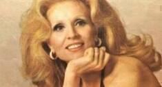صباح (10 نوفمبر 1927-) مغنية وممثلة لبنانية      - حياتها   بدايتها
