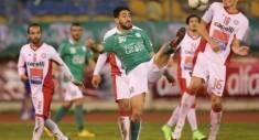 يُستأنف الصراعُ مجدّداً على لقب دوري كرة القدم مع إجراء مباريات
