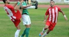 قرر اتحاد كرة القدم في جلسته الاخيرة، وبعد تقرير لجنة الانضباط،
