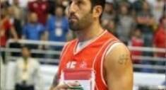 أعلن الاتحاد اللبناني لكرة السلّة، الأربعاء، عن أسماء بعثة منتخب