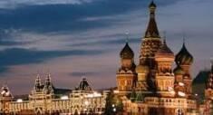 روسيا لم تصنع لكم القاعدة و الأخوان وداعش    روسيا لم تقصف مدينة