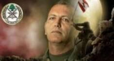 الشهيد فرانسوا الحاجمن مواليد (28 تموز 1953)، عسكري لبناني ومدير