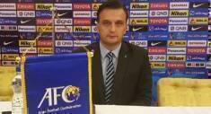 اعلن مدرب فريق بنك بيروت الصربي ديان دييدوفيتش ان مجموعة فريقه في