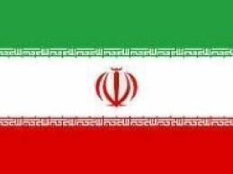 بعد مرور 35 عاما على الثورة الاسلامية الايرانية واعلان الجمهورية