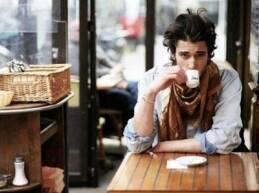حذرت دراسة أميركية حديثة من أن شرب الكثير من القهوة يمكن أن يقلل