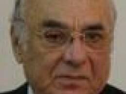 اعتبر النائب السابق ادمون رزق أنه يجب الاعتراف أن هناك توطؤا حصل على