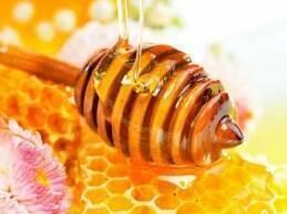 أكد موقع ريدرز ديجيست أن العسل يحتوي على الفوائد الصحية، حيث يمنحك