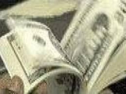 حافظ الدولار الاميركي في سوق بيروت المالية على إستقراره, واقفل على