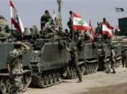 ذكرت معلومات صحافية أن قوى الجيش أحكمت الطوق على محيط مسجد هارون في