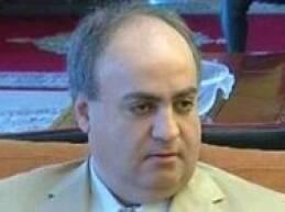 اجتمعت أمس جماعة تُنسب نفسها للأحزاب الوطنية برئاسة وئام وهاب
