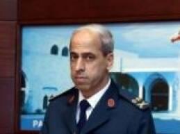 اشار عضو لجنة متابعة قضية العسكريين المخطوفين اللواء محمد خير الى