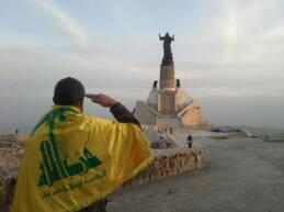 قبل أيام قليلة فتحت الوطن ملف فساد حزب الله المالي الذي تورط فيه