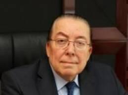 أشار وزير البيئة محمد المشنوق خلال قيام منظمة رابطة الناشطين