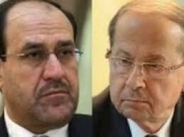 كثيرة هي أوجه التشابه بين رئيس وزراء العراق السابق نوري المالكي