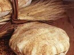 الأهم أن ملف خبز اللبنانيين قد فتح على مصراعيه، من ألفه إلى يائه،