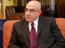أكّد أمين الهيئة القيادية في حركة الناصريين المستقلين – المرابطون