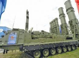 الاهتمام الروسي بالشرق الأوسط لا يقف عند الحرص الزائد على استقرار