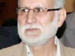 اعتبر عضو كتلة الوفاء للمقاومة النائب السيد حسين الموسوي، في تصريح