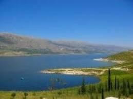 يعتبر العام 2015 محطة مهمة لقطاع الموارد المائية في العالم. ففي شهر
