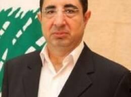 أكد وزير الصناعة حسين الحاج حسن أن من حق الطبقات المستضعفة والفقيرة