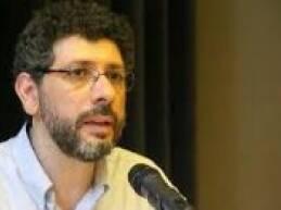 في صيف العام 2012، حين اعترف حزب الله للمرة الأولى بقتاله دفاعاً عن